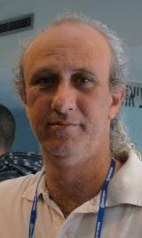 Daniel Chotzen's Avatar